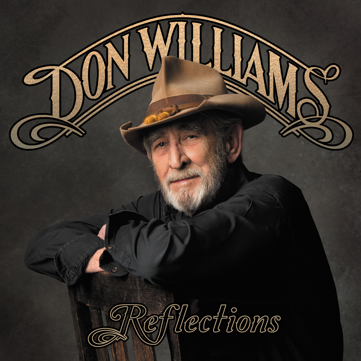 Don-Williams-reflections-album