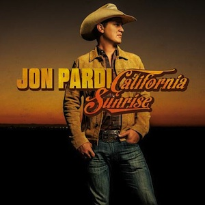 jon-pardi-new-album